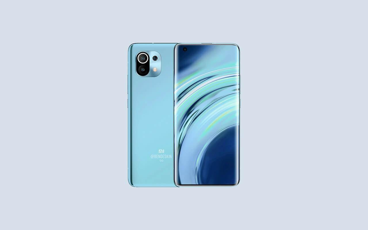 Xiaomi Mi 11 a fost lansat