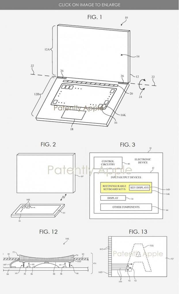 patent 622x1024 1