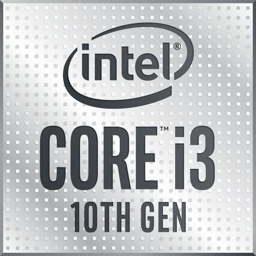 procesor intel core i3 10100 3 60ghz socket 1200 tray cm8070104291317 465088 1