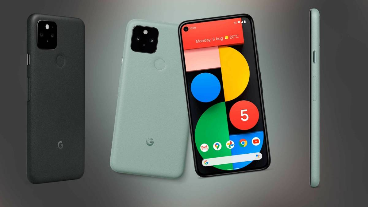 Cel mai bun telefon google pixel - cele mai bune telefoane google pixel