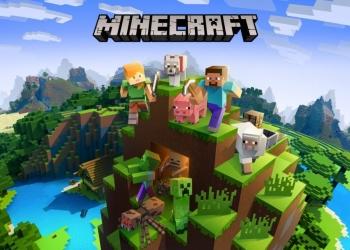 6 Jocuri gratuite precum Minecraft pentru PC