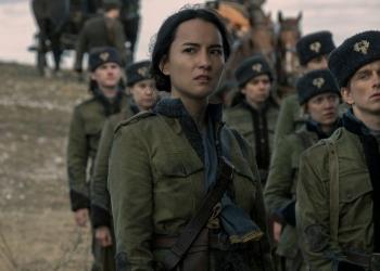 Lista filme si seriale Netflix Aprilie 2021